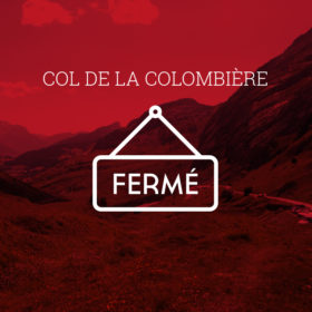 flash_info_col_de_la_colombiere_ferme