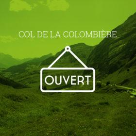 flash_info_col_de_la_colombiere_ouvert